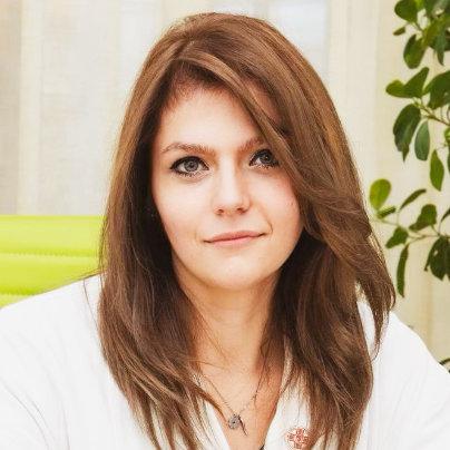 Sara Martellotti